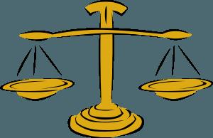 gerald-g-balance-scale-300px-300x194