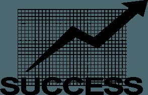 success-graph-300px
