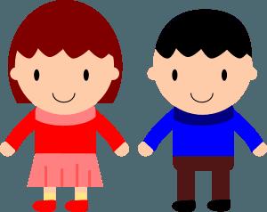 Jak polepszać a nie pogarszać relacje z innymi